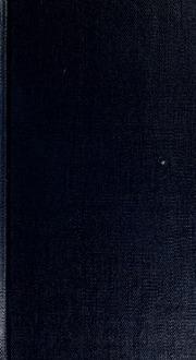 Opere di Filippo Baldinucci, 7
