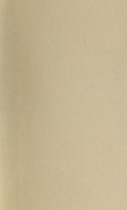 Opinion de M. le comte d-Arjuzon, sur l-article additionel proposé par la Commission, relativement aux dettes des colons