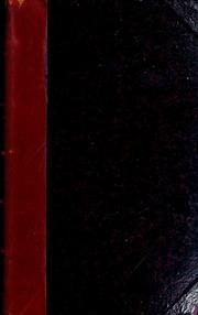 Opinion d'un artiste sur l'art