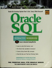 oracle pl sql programming by steven feuerstein pdf free download