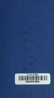 Oraisons funèbres de Bossuet, évêque de Meaux : accompagnée d-un aperçu sur l-oraison funèbre en France, de notices biographiques et de notes