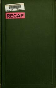 Pathology shafer download oral ebook free