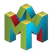 mupen64plus ae v3 alpha apk download