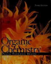 Organic Chemistry Bruice Paula Yurkanis 1941 Free Download