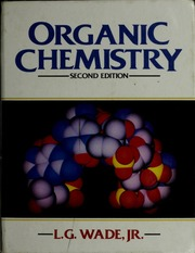 lg wade organic chemistry 8th edition pdf download