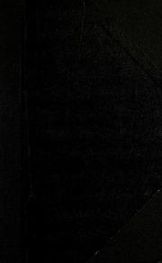 Kamasutra marathi translation book pdf