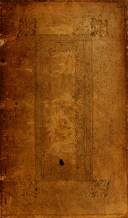 """an essay on theological method kaufman Theological writing at eds writing in order to write a theological essay, you must know what an essay is in its """"most basic format"""", and how to write it."""