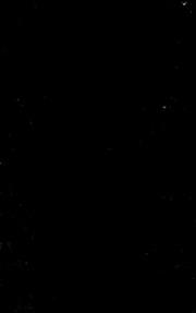 Origines de la vie religieuse : les moines de l-Afrique romaine IVe et Ve siècle