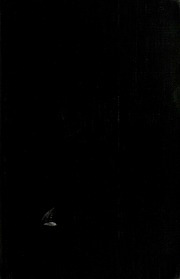 The origin of the national banking system