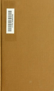 Cover letter parts department