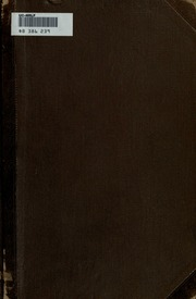 Ornamental archive pdf