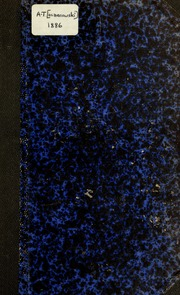 Vol Tables: Ornithologie du Pérou