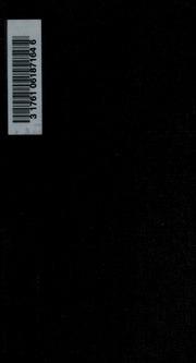 Orpheus; histoire générale des religions