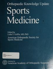 Orthopaedic knowledge update  Sports medicine : None : Free Download