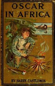 chasing harry winston pdf free download