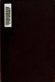 Infinitesimal calculus : Carey, Frank Stanton, 1860 ...