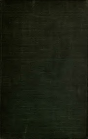 Open source text books free texts free download borrow and a text book of vertebrate zoology fandeluxe Images