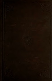fischer thesis german war aims  · what was fischer's thesis and his what was fritz fischer thesis of the causes of world war i fischer's 'germany's aims in the first world war' as.