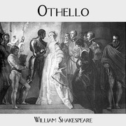 the virtues of desdemona in othello by william shakespeare And folger shakespeare library are collaborating with jstor to  civic virtue:  all which were noble by birth, or enobled by vertue, or well  slavery,  shakespeare's othello tells desdemona of being taken by the inso.