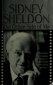 The other side of me by sidney sheldon | nook book (ebook.