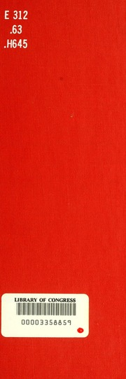 daughters of the american revolution good citizen essay Home essays daughters of the american daughters of the daughters of the american revolution leadership and patriotism are essential to being a good citizen.