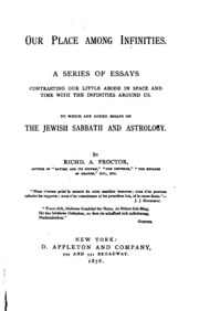 essays about meteors Skip to the questions comets, meteors, and asteroids are often grouped together since they are all basically the same thing: small pieces of rock and/or ice that.