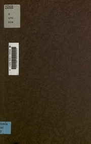 a collection of rare and curious tracts on witchcraft and the   our program an essay