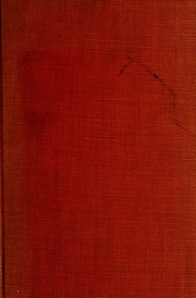 An outline history of the united states for public and other an outline history of the united states for public and other schools lossing benson john 1813 1891 from old catalog free download borrow publicscrutiny Images