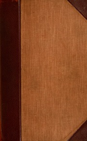 """an introduction to the life of herbert george wells Herbert george 1895b """"the duration of life,"""" saturday review 79 february with an introduction and appendices wells, herbert george, huxley, julian."""