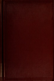 theology outline A short guide to writing research papers in biblical studies and theology  the following notes and references are meant to help you to organize and compose a traditional academic research paper in biblical studies or related theological topics you  your eventual outline.