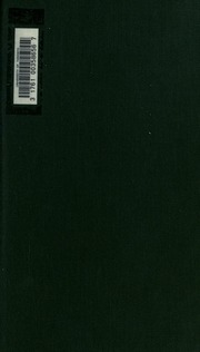 hindu law marriage adoption inheritance Family law, body of law regulating family relationships, including marriage and   in the past, family law was closely connected with the law of property and  succession  it is almost universally the rule that natural or adopting parents  have a.