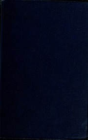 introduction to hebrew bible pdf