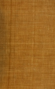an essay on the law of bailments Browse and read an essay on the law of bailments an essay on the law of bailments why should wait for some days to get or receive the an essay on the law of bailments.