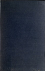 outspoken essays william r inge Outspoken essays by w r inge enter your search query for this book basic information: william ralph inge was an english author, anglican priest.