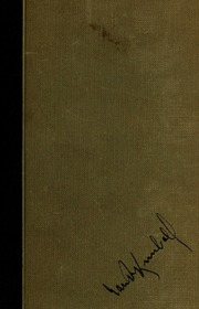 outspoken essays on music saint saens camille  outspoken essays on music