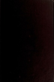 oxford movement and the church Began what came to be known as the oxford movement the leaders of this high  church movement felt that the drastic severing from the past, for which the.