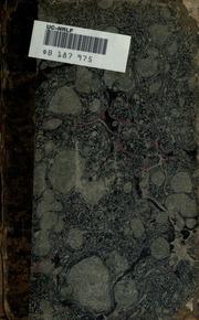 oxford university english essay prizes