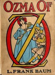 Ozma Of Oz Pdf