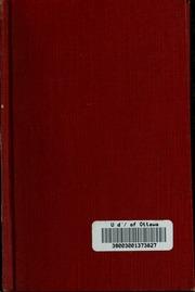 Vol 3 Part. 1: Octavius de M. Minucius Felix : partie de l-élève : edition A, Introduction, texte et commentaire