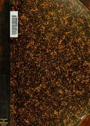 Vol 4 pt. 1-2: Biographien Muhammeds : seiner Gefährten und der späteren Träger des Islams bis zum Jahre 230 der Flucht