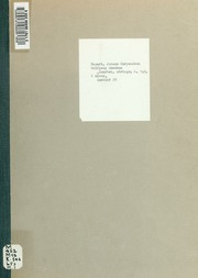 Vol Part. 1-4: Quatuor 20