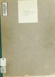Vol pt.1-4: Quatuors pour 2 violons, alto et violoncelle, op. 20, no. 1-6