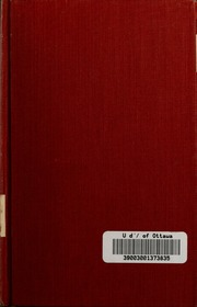 Vol 3 Part. 2: Octavius de M. Minucius Félix : partie de l-élève : Edition B, Introduction et texte