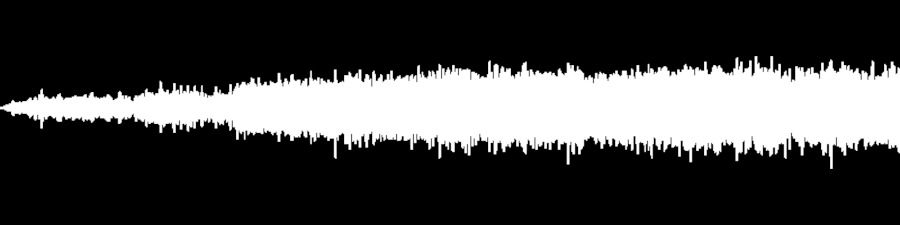 Phil Lesh and Friends Live at Beacon Theater on 2006-02-11 : Free