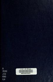 Vol 4: Pages d-art chrétien