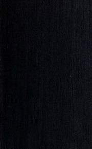 Pages romantiques