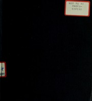 Paine S Furniture Company Catalog Co Boston M Free Borrow And Streaming Internet Archive