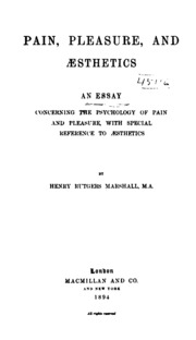 essays on homework pleasure or pain Incidents in the life of a slave girl analysis essay i've never been so happy about writing 3 historical essays on the civil essay on homework pleasure or pain.