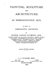 comparative architecture essay History of architecture: essay question the essay will have a brief history of architecture comparative essay history of architecture final 1.