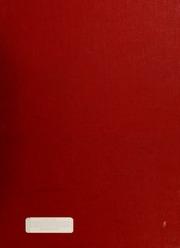 Vol 17: Paléographie musicale : fac-similés phototypiques des principaux manuscrits de chant grégorien, ambrosien, mozarabe, gallican
